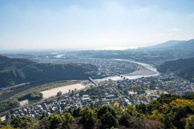 山口県で絶対ハズさない観光スポットに行ってきた!【女旅行記】
