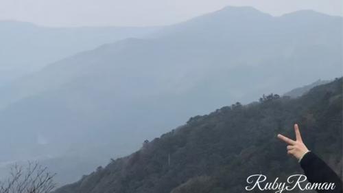 50歳以上でも登れる福岡の低山【豊満山】がおすすめなわけ♪