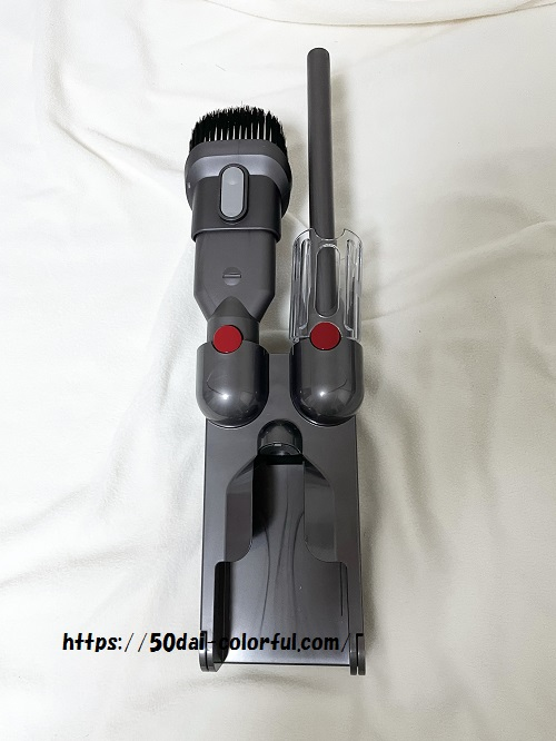 ダイソン掃除機V11シリーズを使ってみた【買う前にちょっと待て】辛口レビュー